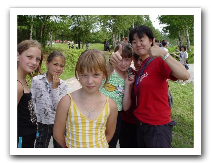 【初々しい】女子小中学生の胸の画像 Part.2xvideo>1本 YouTube動画>7本 ->画像>330枚